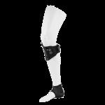 MyGait – elektronischer Fußheberstimulator der Firma Ottobock