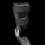 NEURO-SWING-Fußgelenk-Orthese